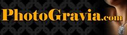 PhotoGravia.com