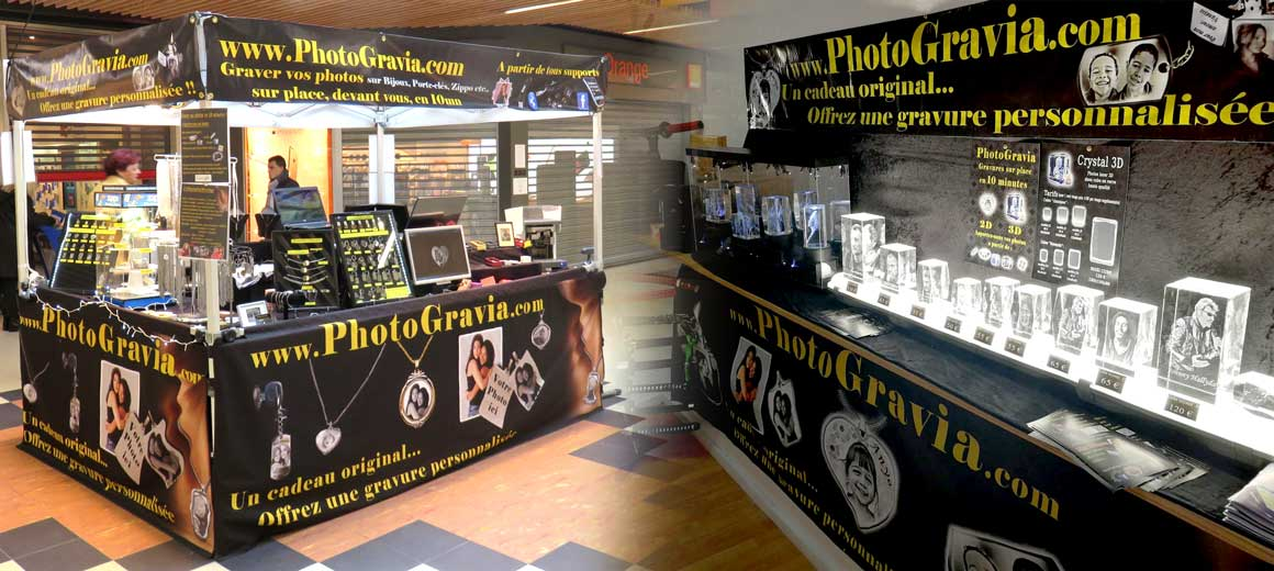 Boutique-Stand-PhotoGravia