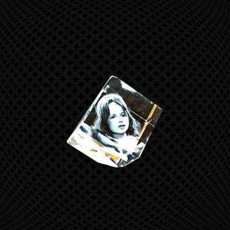 Cube Pan Coupé de verre 3D 6cm