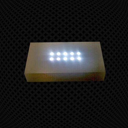 Socle-lumineux-rectangle-LED-11cmx6cm-pour-bloc-de-verre