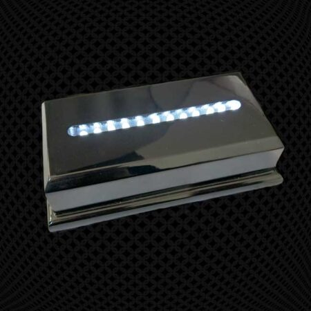 Socle-lumineux-rectangle-LED-15cmx7cm-pour-bloc-de-verre