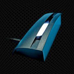 Socle Lumineux Plaque 2D 8mm ou 10mm